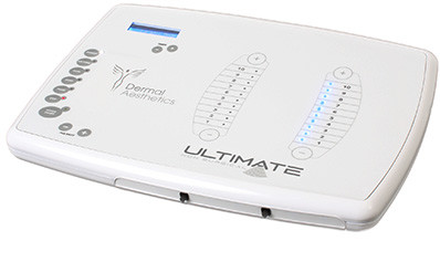None Surgical Facelift Machine