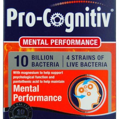 Pro-cognitive Natures Aid