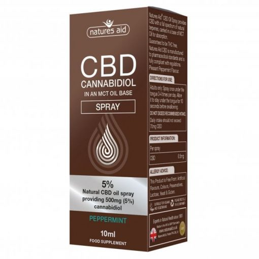 natures-aid-cbd-oil-5-spray